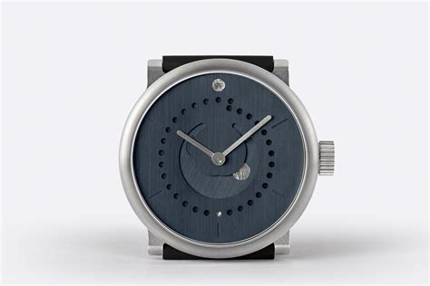 Top 7 Watches by List Less Is More 7 Of The Best Minimalist Watches
