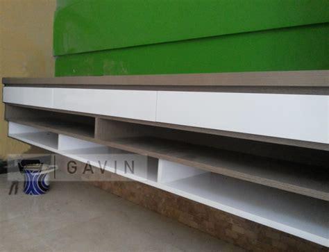 Rak Tv Duco pembuatan lemari pakaian kitchen set rak tv kitchen