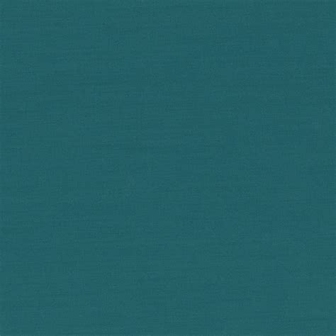 home decor fabric singapour teal fabricville