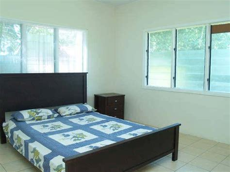 apia house and contents insurance vailoa apia samoa apia holiday home for rent holiday houses