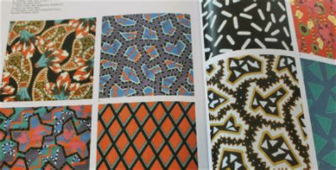 recurring pattern in french spruce upholstery books i love on textiles lofts