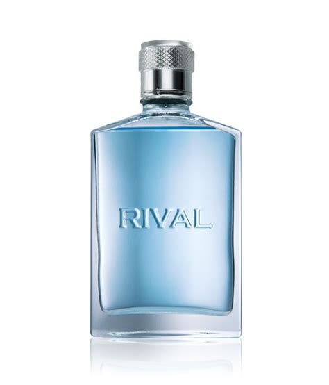 oriflame rival eau de toilette 75 ml for buy at best prices in india snapdeal