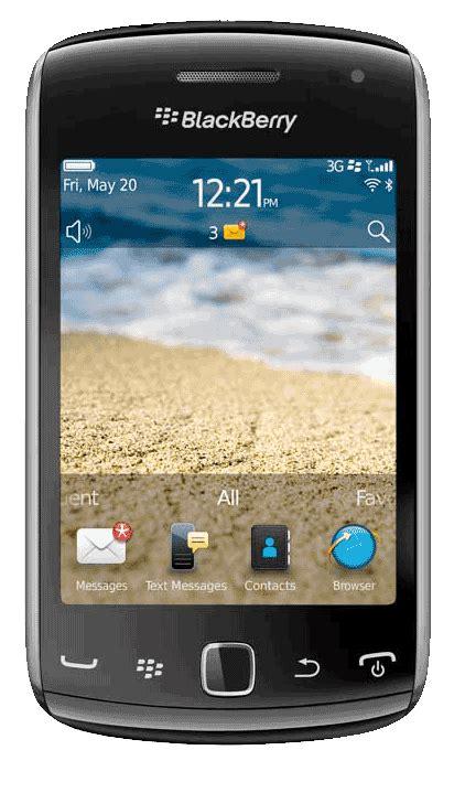 Blackberry 9380 Lcd Touchscreen Layar Lcd Curve Orlando harga dan spesifikasi blackberry terbaru curve 9380
