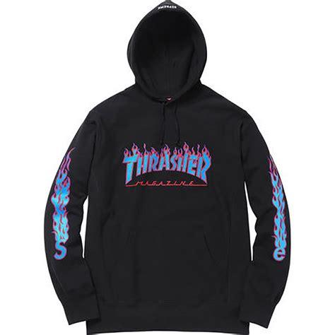 Supreme Yamagata Black Medium supreme x thrasher hooded sweatshirt hoodie black medium ebay