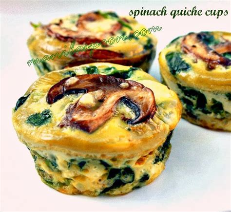 protein 1 cup spinach healthy recipes the struggle is real