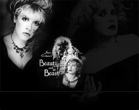 stevie nicks beauty and the beast free mp3 download beauty and the beast stevie nicks song