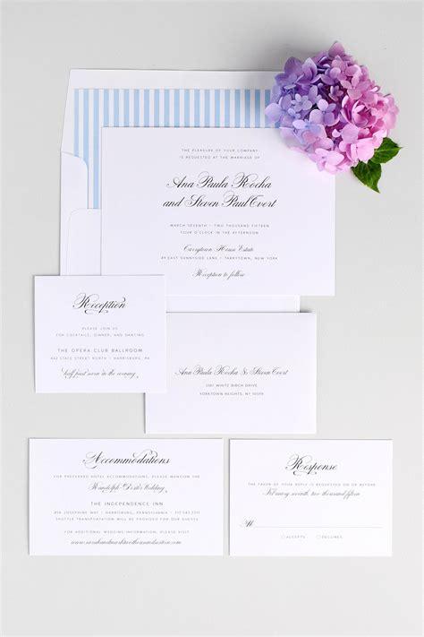 wedding templates for blogger vintage wedding invitation in sky blue wedding invitations