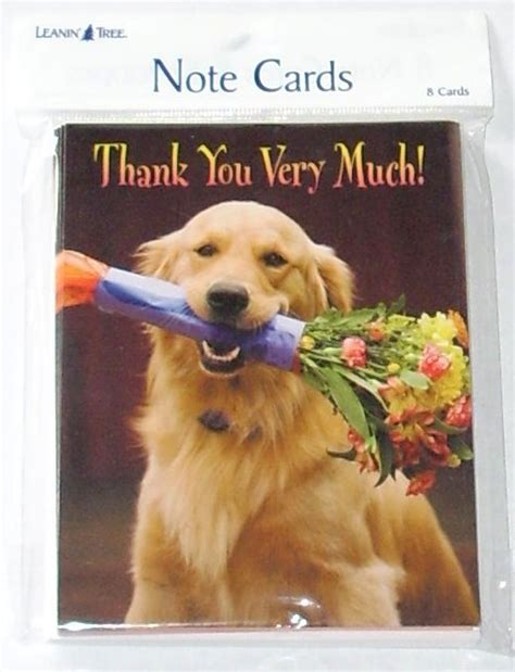 thank you puppy saying thank you quotes