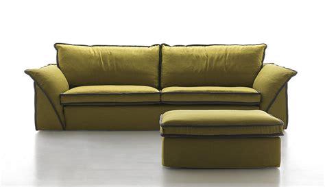 sul divano relax sul divano idee per il design della casa