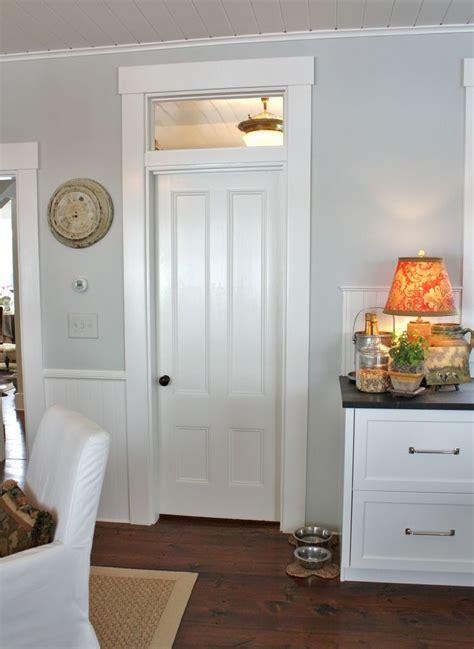 pantry doors interior home transom windows