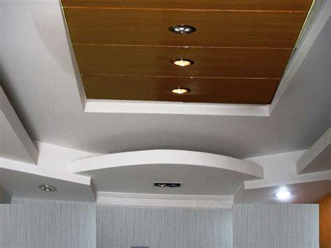 ceiling designs for hall false ceiling design for hall ideas modern ceiling