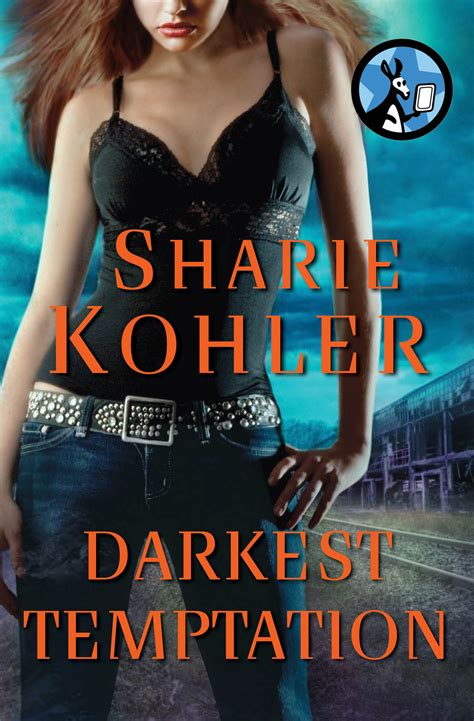 darkest temptation the ones saga books darkest temptation ebook by sharie kohler official