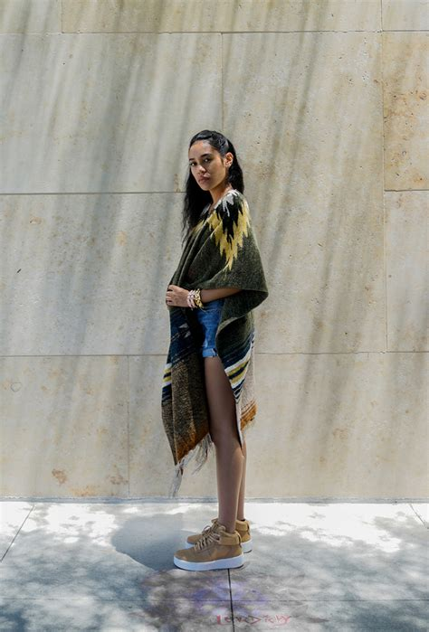 amazing summer concert outfit ideas stylecaster