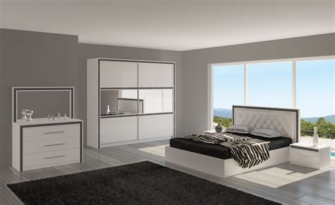 renover chambre a coucher adulte chambre a coucher adulte design 201 l 233 gant awesome chambre