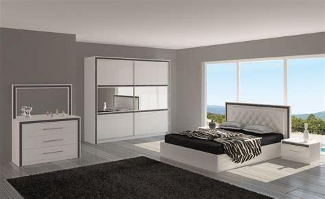chambre a coucher adulte design chambre a coucher adulte design 201 l 233 gant awesome chambre