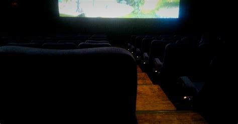 film bioskop ep semarang film jingga yang sempat dikira hilang dari jadwal bioskop
