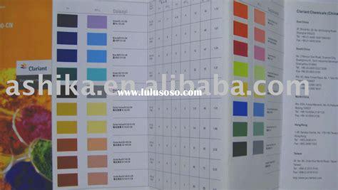 asian paints color card models picture