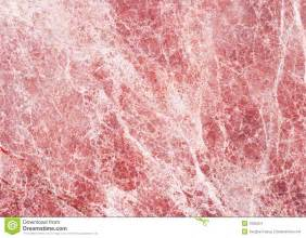 Rpod Floor Plans red marble texture stock images image 1662254