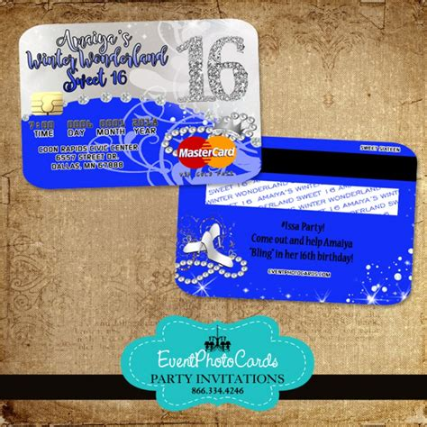 Wedding Card Like Atm by Invitation Card Like Atm Image Collections Invitation