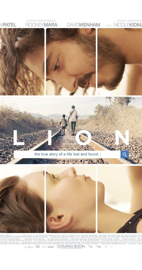 lion film download download lion 2016 movie