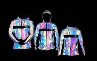 colorful nike jacket jacket adidas iridescent tracksuit hoodie xeno