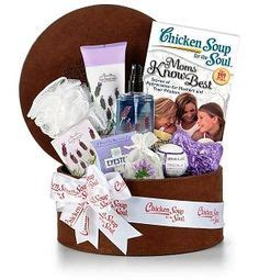 relaxing mum of caf b076qdrt8y 1000 images about birthday gift baskets for her on birthday gift baskets chagne