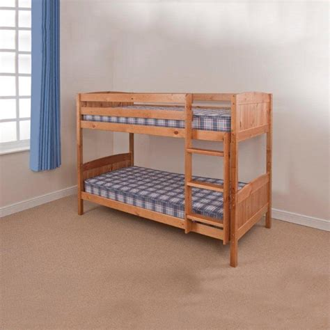 twin bed prices twin bunk bed shop for cheap beds and save online