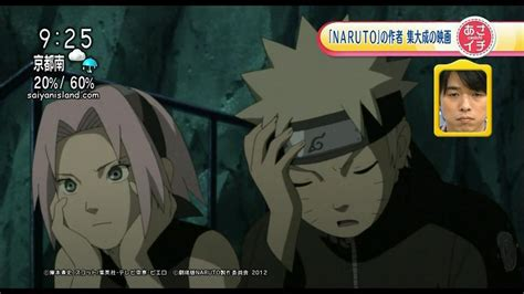 film naruto road to ninja streaming naruto the movie road to ninja by kira xd on deviantart