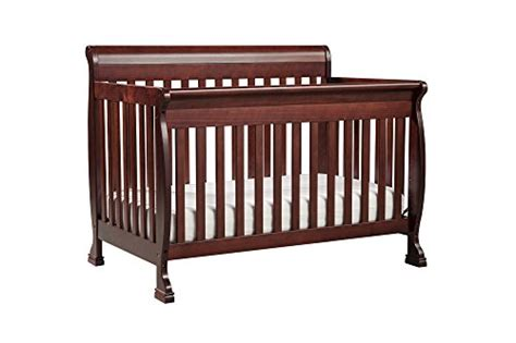 Davinci Kalani Baby Crib Cheapest Prices And Reviews We Baby Crib Prices