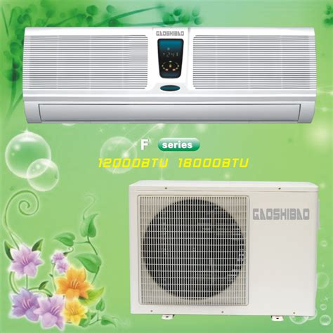 home air home air conditioner