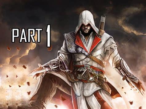 apple of eden adalah assassin s creed brotherhood pc free download full