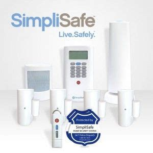 simplisafe home automation tips smart home automation