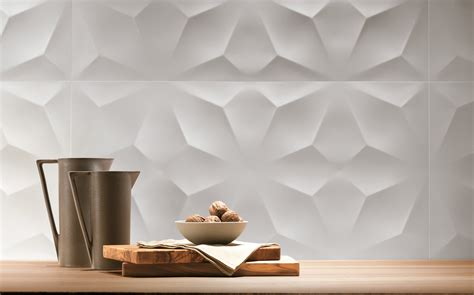 wall designs 3d wall design ceramica atlas concorde