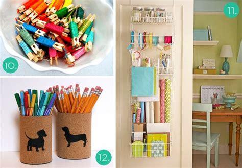 como decorar mis uñas facil en casa хранение рукоделия и материалов 12 простых идей