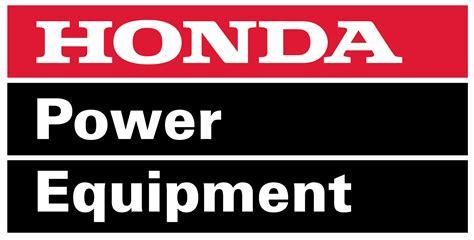 powerequipment honda honda power equipment foreman s general store