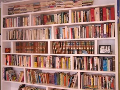 how to build floor to ceiling bookshelves todd s floor to ceiling book shelves yelp