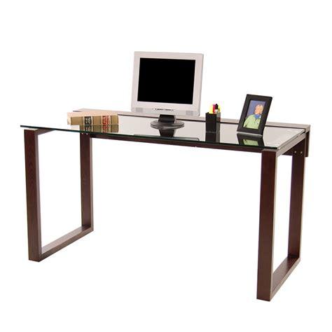 sofabed inoac 20012020 bellmar brown desk el dorado furniture