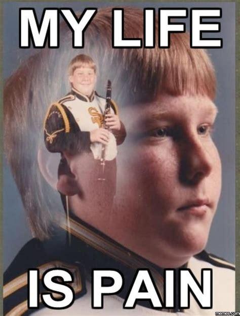 Pain Meme - home memes com