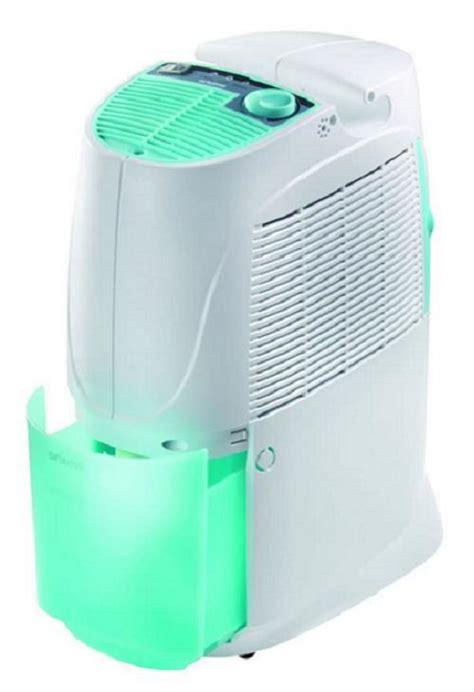 comment choisir un deshumidificateur d air