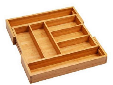 kitchen drawer design expandable kitchen drawer organizer all about house design