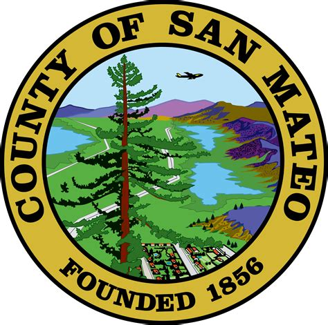 san mateo housing authority san mateo county library and housing authority to partner in support of early literacy