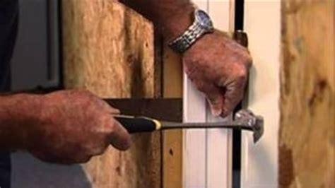 come montare una porta interna montare una porta interna a battente porte