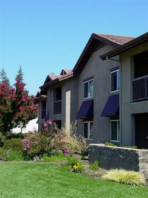 sonoma state housing conference events services accommodations sonoma state university
