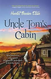 Margaret Mitchell Lalu Bersama Angin With The Wind hobby buku s classic books quot tom s cabin quot