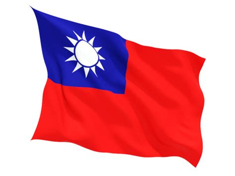 etls free republic page lots of links latest articles how to draw flag of taiwan