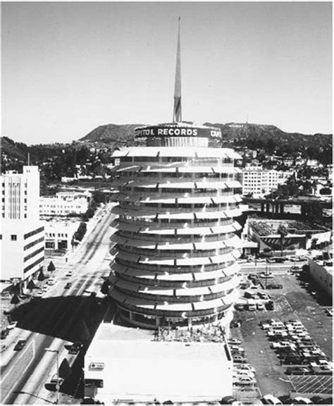 City Of Los Angeles Records Los Angeles Recreation Sightseeing Arts And Culture Festivals And Holidays