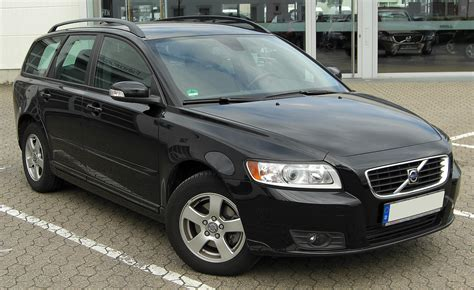 small engine maintenance and repair 2007 volvo v50 engine control volvo v50 wikipedia