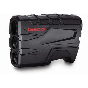 Teleskop Tasco 4x20 Tasco Entfernungsmesser 4x20 Volt 600