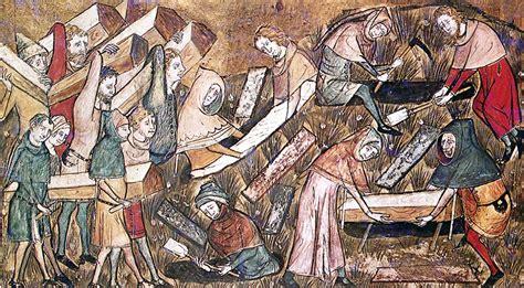 credenze medievali le forme dell antisemitismo nel basso medioevo e durante
