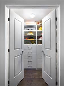 Closet Shelving System by Closet Organizers Closet Systems